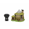 Afbeelding van POP Town: HP - Hagrid's Hut w/ Fang