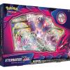 Afbeelding van Pokemon Eternatus VMAX Premium Collection Box