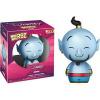 Afbeelding van Aladdin - Genie Metallic US Exclusive Dorbz Figure