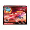 Afbeelding van Cars 3: Lightning McQueen Crazy 8 Race 1:20 Scale Model Kit