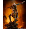 Afbeelding van Dragon Slayer: Warrior Forged in Flame Statue