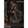 Afbeelding van The Witcher 2: Assassins of Kings - Iorveth Statue