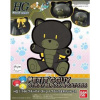 Afbeelding van Gundam Build Fighters Try: High Grade - Petit'Gguy Strayblack and Catcos 1:144 Model Kit