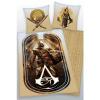 Afbeelding van Assassin's Creed Duvet Set 135 x 200 cm / 80 x 80 cm