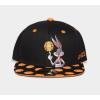 Afbeelding van Space Jam: Bugs Bunny Kids Snapback Cap