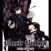 Afbeelding van BLACK BUTLER GN VOL 06 NEW PTG