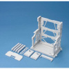 Afbeelding van Builders Parts: White System Base 001