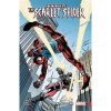 Afbeelding van Ben Reilly: Scarlet Spider Vol. 2 - Death's Sting