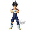 Afbeelding van Dragon Ball Z: Grandista Nero - Vegeta