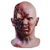 Afbeelding van Dawn of the Dead: Airport Zombie Mask