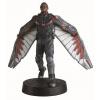 Afbeelding van Marvel: Falcon 1:16 Scale Figurine