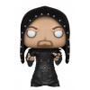 Afbeelding van Pop! WWE: Hooded Undertaker