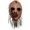 Afbeelding van American Horror Story: Bloody Face Mask