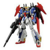 Afbeelding van GUNDAM - Model Kit - High Grade - Lightning Z Gundam - 1/144