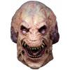 Afbeelding van Pumpkinhead: Pumpkinhead Mask