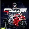 Afbeelding van RiMS Racing PS 5