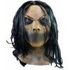 Afbeelding van Sinister: Mr. Boogie Mask