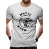 Afbeelding van Riverdale - WHYTE WYRM - Unisex T-Shirt - White