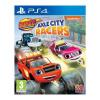 Afbeelding van Blaze - Axle City Racers PS4