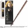 Afbeelding van Hermione Granger Wand & Bookmark