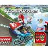 Afbeelding van Mario Kart Live Home Circuit Set: Mario