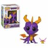 Afbeelding van POP: Spyro the Dragon- Spyro&Sparx - 361