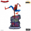 Afbeelding van Marvel: Into the Spider-Verse - Peter B. Parker 1:10 scale Statue