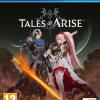 Afbeelding van tales of arise - PS4