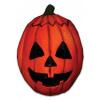 Afbeelding van Halloween 3: Pumpkin Mask