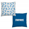Afbeelding van Fortnite Pillow Emotes 40 x 40 cm