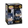 Afbeelding van Pop! DC: Batman 80th Anniversary - Batman 1997