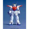 Afbeelding van Gundam: Rising Gundam 1:144 Model Kit