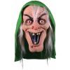 Afbeelding van EC Comics: The Vault of Horror - Vault-Keeper Mask
