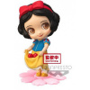 Afbeelding van Disney: Sweetiny - Snow White Version A
