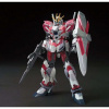 Afbeelding van Gundam: High Grade - Narrative Gundam C-Packs 1:144 Model Kit