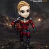 Afbeelding van Avengers : Endgame Egg Attack figurine Captain Marvel 17 cm