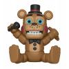 Afbeelding van Five Nights at Freddy's Toy Freddy Vinyl Figure