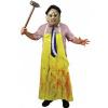 Afbeelding van The Texas Chainsaw Massacre: Leatherface - Adult Costume