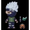 Afbeelding van 5 Star: Naruto S3 - Kakashi