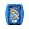 Afbeelding van Disney jeu de cartes Top Trumps Quiz *FRANCAIS*