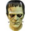 Afbeelding van Universal Monsters: Frankenstein Mask