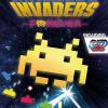 Afbeelding van NSW Space Invaders Forever