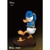 Afbeelding van Disney statuette Master Craft Donald Duck 34 cm