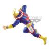 Afbeelding van My Hero Academia statuette PVC The Amazing Heroes All Might 21 cm
