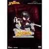Afbeelding van Marvel: Mini Egg Attack - Miles Morales Spider-Man Action Figure