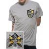 Afbeelding van Harry Potter Men T-Shirt House Hufflepuff