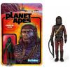 Afbeelding van Planet of the Apes: General Aldo 3.75 inch Action Figure