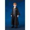 Afbeelding van Harry Potter and the Philosopher's Stone S.H. Figuarts Action Figure Ron Weasley 12 cm