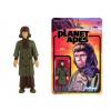 Afbeelding van Planet of the Apes: Zira 3.75 inch Action Figure