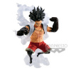 Afbeelding van One Piece: King of Artist - The Snakeman